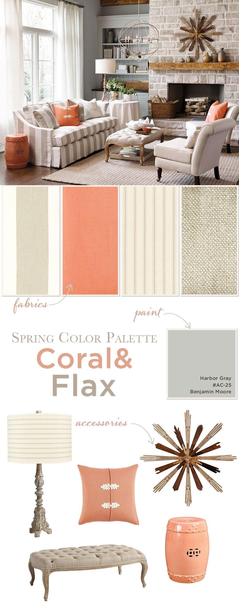 color_palette_MA15_coral.jpg