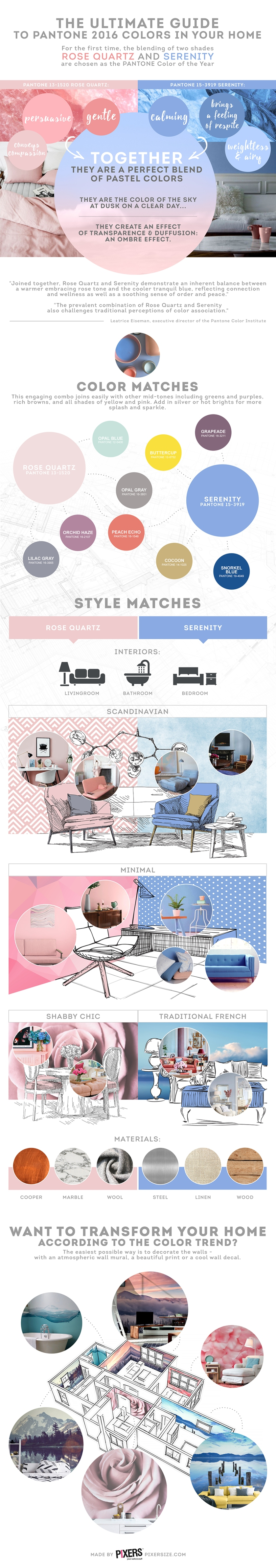 the-ultimate-guide-to-pantone-2016-colors-in-your-home_56a106a2ca636.jpg