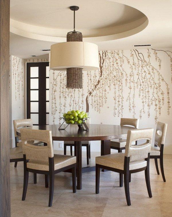 modern-dining-room-10.jpg