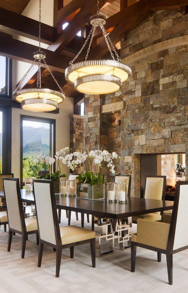 modern-dining-room-9