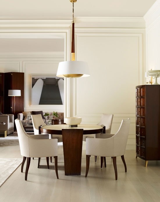 thomas-pheasant-dining-room-5