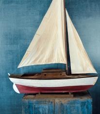 rl_paint_fauxtechniques_indigodenim_sailboat_1
